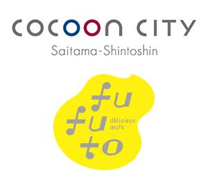 fufuto_logo