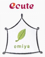 ecute_omiya